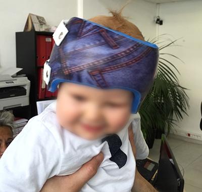 pediatre 4